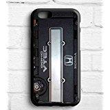 Dohc Jdm B18C Honda Vtec For Iphone 6 Case