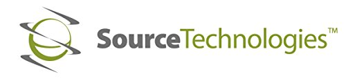 Source Technologies Secure MICR ST9715 Printer with Forms Load (35 ppm) (128 MB) (1200 x 1200 dpi) (Duty Cycle 50,000 Pages) (Duplex) (USB) (Ethernet) (Parallel) (300 Sheet Input)