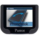 (2RG7438 - Parrot MKi9200 Wireless Bluetooth Car Hands-free Kit - USB)