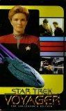Star-Trek Voyager Collector's Ed...