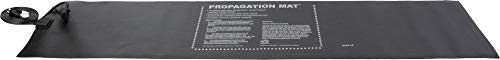 Hydrofarm Propagation Heat Mat