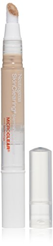 Neutrogena Skinclearing Blemish Concealer Fair product image