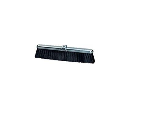 Milwaukee Dustless Brush 231360 36 In. Average-Duty Polypropylene Brush44; Case Of 6