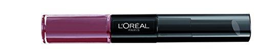 Lip Glaze Stick Sharpener - 9
