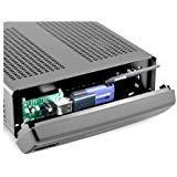 M350 Universal Mini-ITX PC Enclosure PicoPSU Compatible;