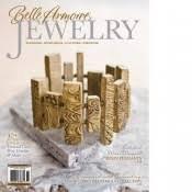Belle Armoire Jewelry June July August 2017 - Bella Armoire