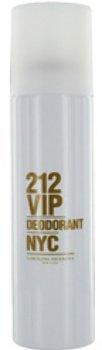 212 Vip Deodorant Spray 5 Oz By Carolina Herrera 1 pcs sku# 964496MA - 212 Vip Bath
