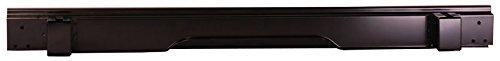 Cross Sill – Rear – 47-50 Chevy GMC Truck 1/2 Ton Stepside