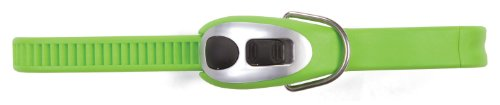 PetSafe Cinch-It Collar, Large, Lime Green