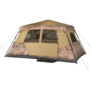 Ozark-Trail-Realtree-Xtra-8-Person-Instant-Cabin-Tent-by-Ozark-Trail