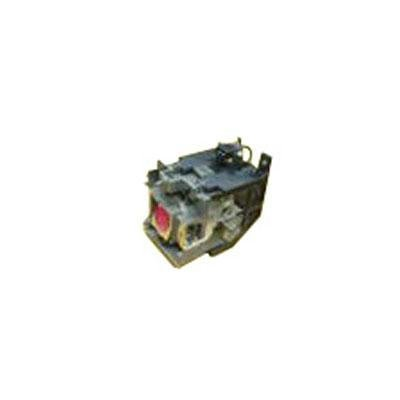 BenQ 5J.J2605.001 (Benq Lamp Module)