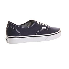 Authentic Blue Vans Authentic Vans wx8RnXBYOq