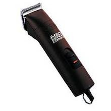 Andis AGC Super 2-Speed Clipper w/#10 Blade, My Pet Supplies