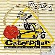 Caterpillar Vol. 7