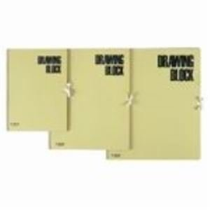 (業務用50セット) マルマン スケッチブック/画用紙 【F6サイズ 厚口】 S86   B07PD9X5SJ