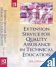 Extension Service for Quality Assurance in Technical Education