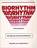 Biorhythm: a Personal Science