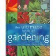 img - for The Ultimate Gardening Book by Antony Atha (2003-01-01) book / textbook / text book