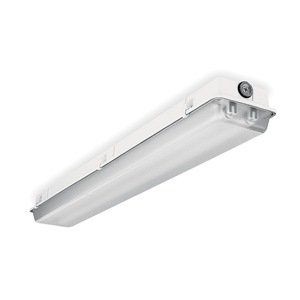 Wet Location Fixture, F32T8 by Lithonia