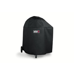 Cheap Weber Summit Charcoal Grill Cover – 7173