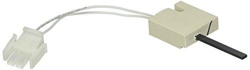 Emerson 768A-845 Hot Surface Ignitor, 80V, Silicon Nitride