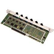 Nortel Norstar 6 Port Fiber Expansion Cartridge (NTBB06GA)