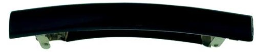 Camila Paris CP1472 4 In. French Grip System Barrette