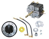 ostat, 6700S0011 (Stoves Oven Thermostat)