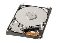 """Toshiba MK1646GSX 160GB SATA/300 5400RPM 8MB 2.5"""" Hard Drive"""