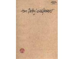 Tom Petty -- Wildflowers: Authentic Guitar TAB