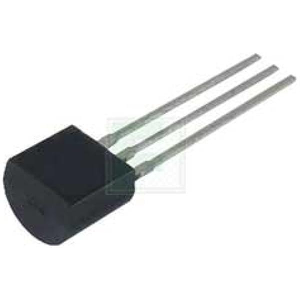 MCP1700T-3302E//TT  Microchip REG LDO 200MA 3,3V  SOT233  NEW  #BP 4 pcs