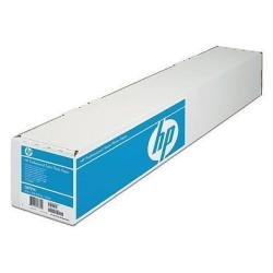 HP Professional Satin Photo Paper (44 Inches x 50 Feet (Hp Professional Photo)