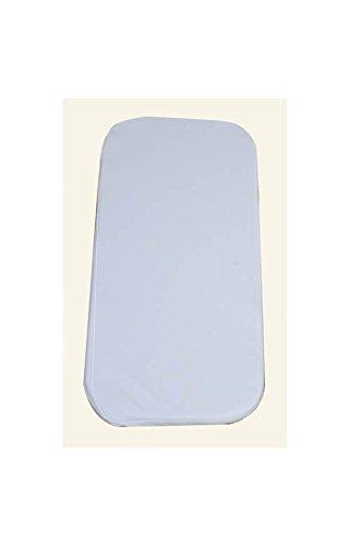 - Starlight Support Standard Bassinet Mattress