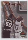 - Shaquille O'Neal (Basketball Card) 1995 Skybox Shaquille O'Neal Commemorative Sheet - [Base] - Cut Singles #S2