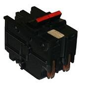 NA2P70 - Federal Pacific Circuit Breakers