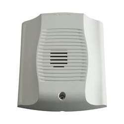 System Sensor SpectrAlert Advance HW Horn - 24 V DC - 99 dB