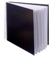 57 opinioni per Artway Studio- Quaderno da disegno spiralato- Cartoncino senza acidi- Copertina