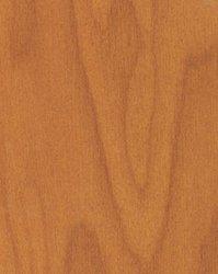 Formica Sheet Laminate - Vertical Grade - 4x8 - Cherry Birch