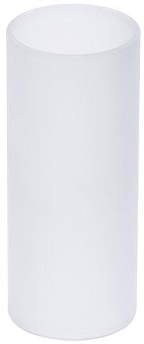 Blomus 88024 Glas zu Windlichterset Faro 65054 / 65055 / 65059