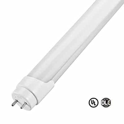 ZARA LED - Tube light 4 feet 22 W Pack of 25