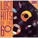 Lost Hits of the '60s by Knox, Campbell, People, Exciters [Music CD]