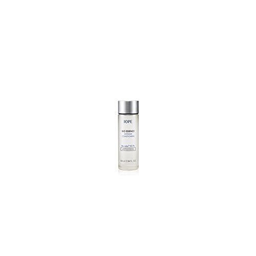 Amore Pacific IOPE Bio Essence Intensive Conditioning_168ml ()