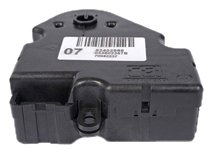 ACDelco 15 72971 Original Equipment Temperature