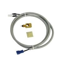 Taco Gokit7200 1 Wags Valve Wiring Harness For Gas Oil Water Heaters