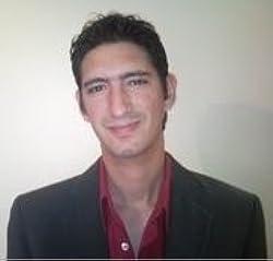 Gregory Mangano
