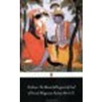 Krishna: The Beautiful Legend of God: by Unknown [Penguin Classics, 2004] (Paperback) [Paperback]