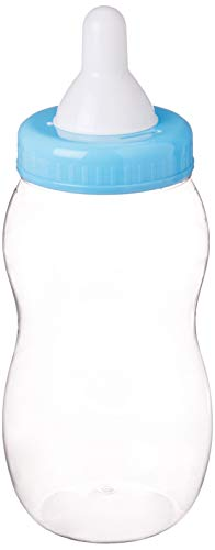 Homeford FPF000000CP046LB Bottle, 15
