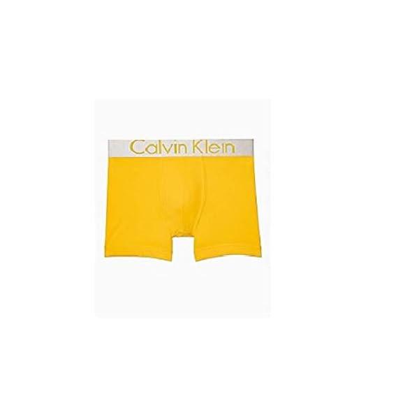Calvin Klein Steel Micro Boxer Briefs
