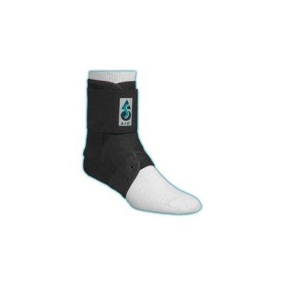 ASO EVO Ankle Stabilizer - Men