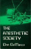 The Anesthetic Society, Donald DeMarco, 0931888093